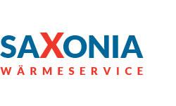 SAXONIA Wärmeservice GmbH & Co. Dienstleistungs KG Leipzig